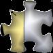 Puzzleteil 1430
